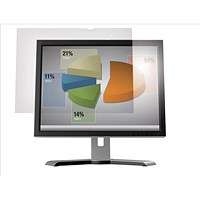 3M Anti-Glare Filter, 21.5 inch Widescreen, 16:9 for LCD Monitor
