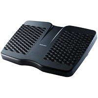 Fellowes Refresh Footrest