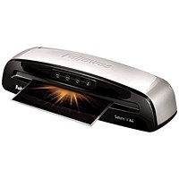 Fellowes Saturn 3i Laminator - A4