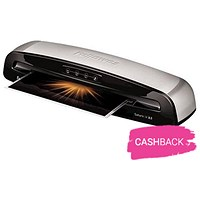 Fellowes Saturn 3i Laminator - A3