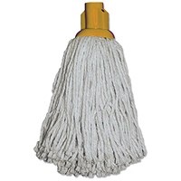 Eclipse PY Socket Blend Mop Head - Yellow