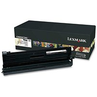 Lexmark C925X72G Black Imaging Unit