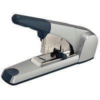 Leitz Heavy-duty Stapler - 12mm
