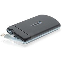 Freecom Tough Hard Drive / USB 3.0 / 2TB
