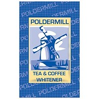 Tea and Coffee Whiteners - Pack of 1000