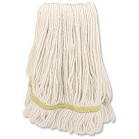 Kentucky Mop Head - Yellow