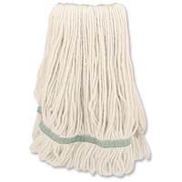Kentucky Mop Head - Green