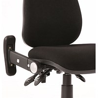 Trexus Luna Fold Back And Height Adjusting Arm