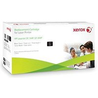 Xerox Phaser 3610 Laser Toner Cartridge High Yield Black