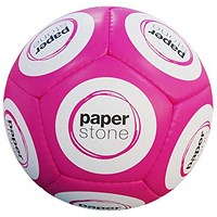Mini Football - Order over £69