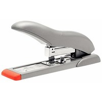 Rapid HD70 Heavy Duty Stapler / Capacity: 70 Sheets / Silver