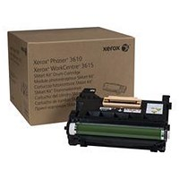 Xerox Phaser 3600 Series Drum Unit