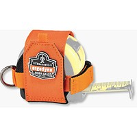 Ergodyne Tape Measure Trap