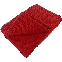 Click Medical Hypaguard Cellular Blanket