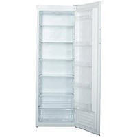 Statesman Larder Fridge, A+ Energy Rated, 5 Shelves, 335 Litre, White