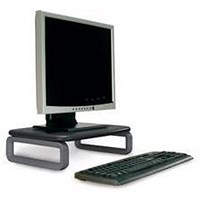 Kensington Monitor Stand Plus