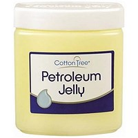 Click Medical Petroleum Jelly Skin Protectant - 284g