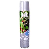 Insette Wild Berry Air Freshener - 300ml