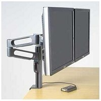 Kensington Dual Mount Arm