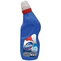 Domestos Mould-free Grout Cleaner - 750ml