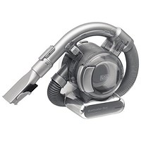 Black & Decker Flexi 18V Dustbuster