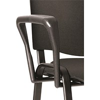 Trexus Stacking Chair Arm - Pair