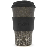 Ecoffee Eco 16oz Grand Rex Cup