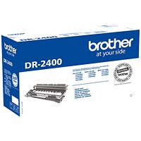 Brother DR2400 Drum Unit