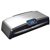 Fellowes Voyager Laminator - A3