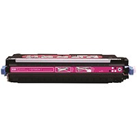 HP 503A Magenta Laser Toner Cartridge