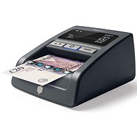 Safescan 155-S Auto Counterfeit Detector Infrared Magnetic Ink