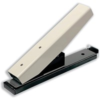 GBC Manual Slot Punch for Laminating Badges