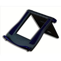 Kensington Easy Riser Stand for Notebook