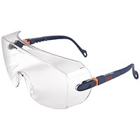 3M Classic Line Over Spectacles 2800 UV Protection DE272934360