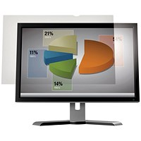 3M Anti-Glare Filter, 23 inch Widescreen, 16:9 for LCD Monitor