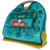 Wallace Cameron Adulto Premier HS2 First-Aid Kit - 1-20 Users