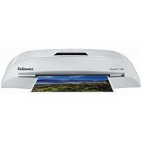 Fellowes Cosmic2 Laminator - A4