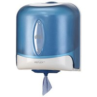 Tork Reflex Centrefeed Wiper Dispenser