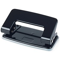Everyday Light Duty Hole Punch