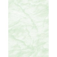 A4 Marble Paper for Toner & Inkjet, Green, 90gsm, 100 Sheets