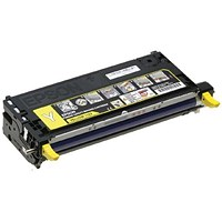 Epson S051162 Yellow Laser Toner Cartridge