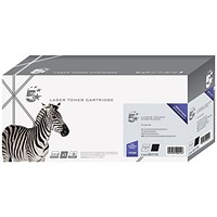 5 Star Compatible - Alternative to Brother TN3280 Black Laser Toner Cartridge