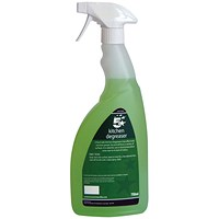 5 Star Kitchen Degreaser - 750ml
