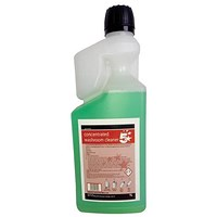 5 Star Dosing Washroom Cleaner - 1 Litre