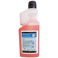 5 Star Concentrated Multi-purpose Cleaner - 1 Litre