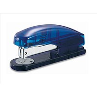 5 Star Half Strip Stapler