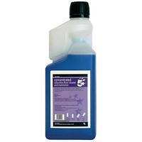 5 Star Concentrated Odourless floor Cleaner 1L