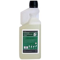 5 Star Concentrated Foodsafe Cleaner 1 Litre