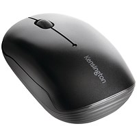 Kensington Pro Fit Bluetooth Mobile Mouse Black