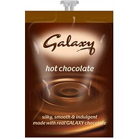 Flavia Galaxy Sachets (Pack of 72)